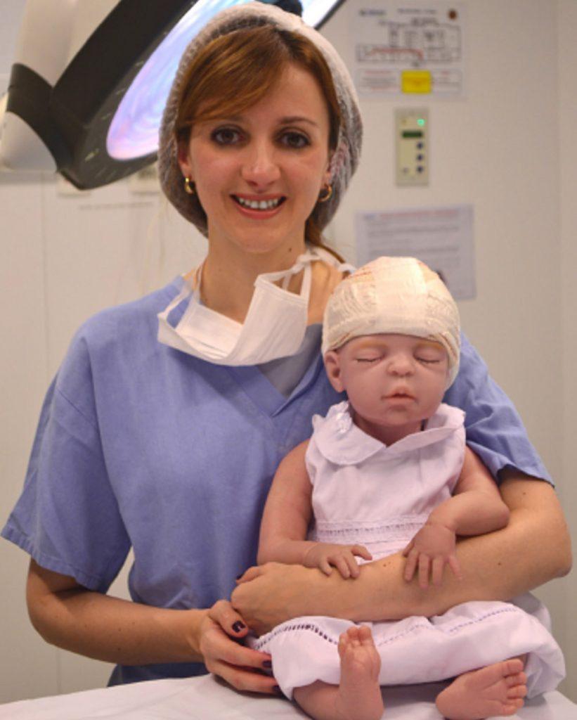 neurocirurgia-bebes